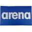 arena Handy Asciugamano blu